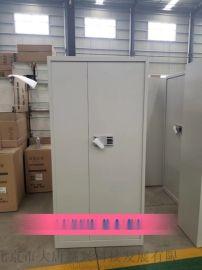 保密文件柜DAT-1900T
