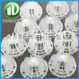 多面空心球 环保填料 塑料pp多面空心球水处理填料