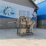 全自动潜行式裹糠机,隧道式上浆裹糠机,挂浆裹糠机
