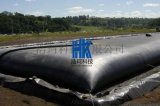 黑臭水體治理專用 土工管袋 淤泥固化 脫水管袋