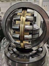 轴承钢矿山调心轴承 青岛QHW调心轴承