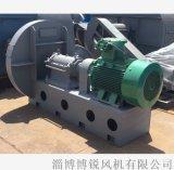 MJG煤氣加壓離心鼓風機MJG11-950離心風機