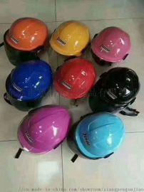 电动车头盔