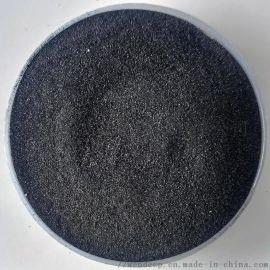 什么是铁粉,化工铁粉的用途,污水处理还原铁粉多少钱