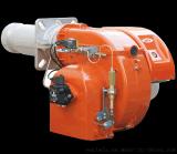 百得TBL45P燃燒器燃油燃燒器百得燃燒器
