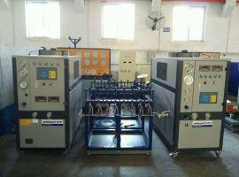 气体充装设备 液态二氧化碳充装设备 气体充装设备