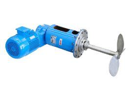 山东赛鼎高效节能搅拌装置、搅拌器