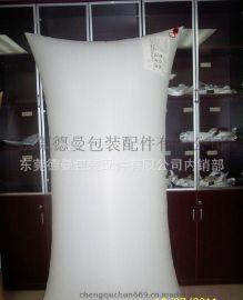 集装箱缓冲空气袋 PP编织空气袋
