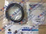 原装 L-COM CC58C-5 电线电缆