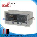 姚仪牌XMT-9007LWT系列智能温湿度控制仪温湿度控制器 智能PID温控器