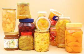 果蔬奶调味品食用油山茶油高阻隔EVOH塑料PP包装软瓶