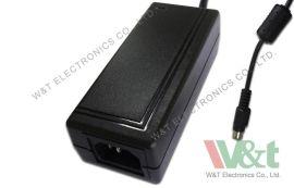 PSE认证显示器电源笔记本电源LED灯电源12V5A,24V2.5A