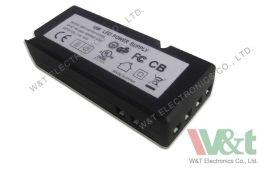 家具内置LED灯驱动器12V0.5A