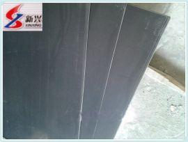 山东塑料板厂供应蓝色可焊接洗衣池PVC塑料板