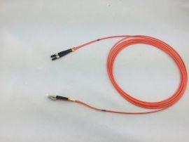 深圳毅宏光通信SMA905能量光纤跳线
