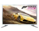 供应 55寸LED 液晶电视 4K高清电视机 3D电视 安卓智能液晶电视
