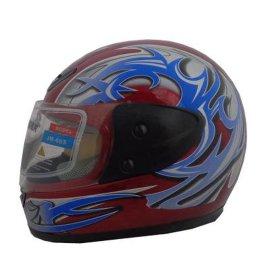 头盔 (6631)