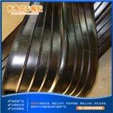 国标质量橡胶止水带-10MPA/12MPA等多种质量可定做生产