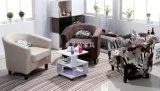 厂家直销各类家具沙发休闲单个沙发