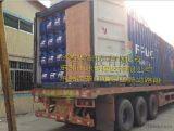 台湾大连化工EVA乳液DA-102H