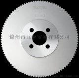 日本进口 TANITEC MSS 高速钢锯片