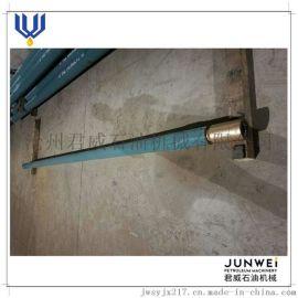 专业生产73-244mm 螺杆钻具 泥浆马达