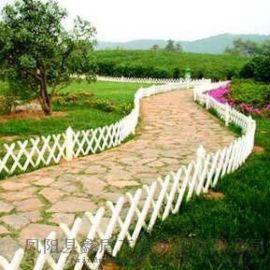 安徽宿州护栏高度50公分 草坪绿色护栏