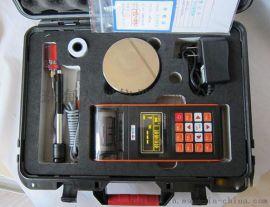 NDT290便携式里氏硬度计,维修里氏硬度计