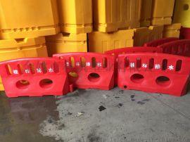 南宁北海的市政施工围挡货源