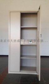大唐通体保密文件柜DAT-1900
