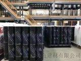 耐博仕SBS改性瀝青火烤防水卷材樓面防水