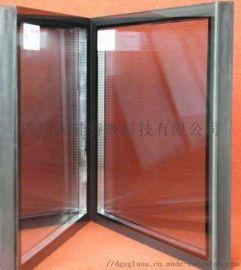 贵州钢质防火窗厂,贵阳平开式钢质防火窗