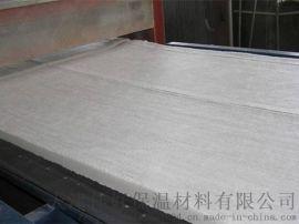 山东硅酸铝毡70kg现货现发