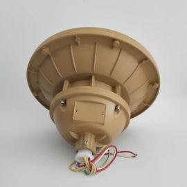 SBF6102免维护节能防爆灯 防水防尘防腐弯灯