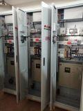EPS消防電源100KW120KW三相不間斷