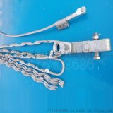 江蘇耐張線夾 三層絕緣線生產廠家