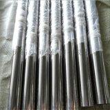 無錫201/304不鏽鋼鏡面管