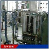 桶装水设备 矿泉水生产设备