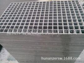 玻璃钢钢格栅,沟盖板,汽车盖板玻璃钢格栅