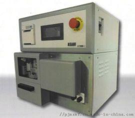 AS2000-L 颗粒强度测试仪