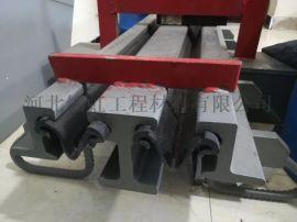 GQF-F80(NR)桥梁伸缩装置适用于中小桥梁