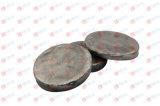 金属钇 Y 钇 3N 高纯金属钇 稀土金属单质