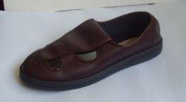 防静电工鞋(20)
