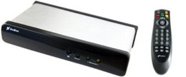 IPTV机顶盒(** STB)