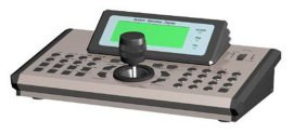 控制键盘(JX-11)