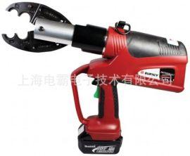 PAT500SJ美国奔迪V型电动液压压线钳|原装进口