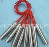 单头电热管(M316*300)