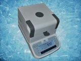 供應臺式鹵素食品原料水分儀MS205 寵物食品水分計