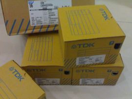 TDK 贴片陶瓷电容 C1005X5R1C105K