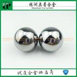 硬质合金精磨球直径D24mm 钨钢珠 耐磨抗腐蚀